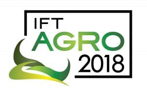 Logo Salon IFT agro 2018 chili
