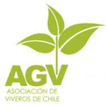 Logo Viveros de Chile